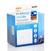 POWER BANK 5000 mAh 'eneloop by SANYO'