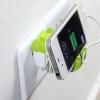 iMouse เคสใส่ที่ชาร์จ iPhone