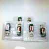 บาลัน กล้องวงจรปิด ( cctv passive balun )