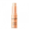 Etude House moist full Collagen stick 14g