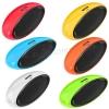 (2.0) Divoom Bluetooth (BLUETUNE-2)