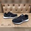 รองเท้าไนกี้ เกรดA ไซส์ 41-45