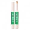 Etude House AC cleanup mild Concealer 2.2g