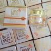 ครีมกันแดดเนื้อซิลิโคน SWP Smooth Sunscreen Cream สมูทซันสกรีนครีม