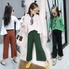 hp70 กางเกง เด็กโต size 150-170 3 ตัวต่อแพ็ค **เลือกไซส์ได้**