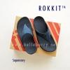 **พร้อมส่ง** FitFlop Rokkit : Supernavy : Size US 6 / EU 37
