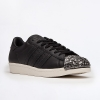 PREORDER adidas Originals Superstar 80's 3D Metal Shell Toe Trainer