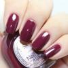 (พร้อมส่ง) Skinfood Nail Vita Alpha ∝ (Mellow Brownie) สี ARE02