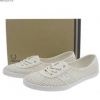 Pre Order Fred perry stone aubrey trainers