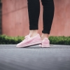 (Pre order) STAN SMITH PRIMEKNIT SHOES (S80064)