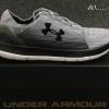 รองเท้าวิ่ง Under Amour งานมิลเลอร์ ไซส์ 40-45