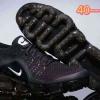 Nike VaporMax งานHi-end 1:1 ไซส์ 40-45