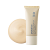 Innisfree Smart Foundation - Dust block [SPF35 PA ++] 15ml