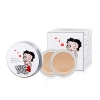 [M] Betty Boop Cushion Magic Special Edition Package [No. 23]
