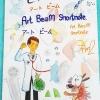►หมอพิชญ์ Biobeam◄ ART 7770 Art Beam Shortnote อาร์ทบีม หมอพิชญ์ สรุปชีววิทยาทั้งหมดด้วยลายมือของหมอพิชญ์เอง อาจารย์หมอเขียนเอง วาดรูปเอง พิมพ์สีทุกหน้า กระดาษอาร์ทมันอย่างดีทั้งเล่ม มีเรื่องต่างๆดังนี้ 1.Microscope + Cell + Metabolism 2.Genetics 3.Phylum