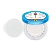 A'pieu air fit cushion bboyan SPF 50 PA+++ (Doraemon Edition) คูชั่น้ำนม หรือคูชั่นหน้าสด จัดด่วนๆ