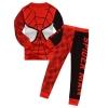 ชุดนอนเด็ก Baby Gap ลาย SpiderMAN(RED) ไซส์ที่มีจำหน่าย 2Y 3Y 4Y 5Y 6Y 7Y