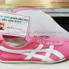รองเท้า Onitsuka Tiger Mexico 66 Slip On size 36-40