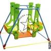 PGSW-1430 ชิงช้าคู่ double swing