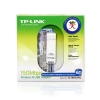 Adapter USB 150Mb WLAN TP-LINK (WN727N)