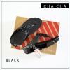 FitFlop Cha Cha : Black : Size US 5 / EU 36