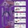 Hydraulic-Tools
