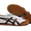 รองเท้าโอนิซึกะไทเกอร์ Onitsuka Tiger Mexico 66 size 40-45