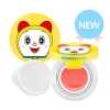 Apieu Air Fit Cushion Blusher (Doraemon Edition) [CR02]
