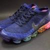 Nike VaporMax งานHi-end 1:1 ไซส์ 36-45