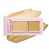 Etude House Surprise Concealer Kit (cover blemishes)