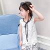 hh63 เสื้อ เด็กโต size 140-160 3 ตัวต่อแพ็ค