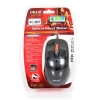 USB Optical Mouse OKER (L7-300) Black