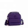 (พรีออเดอร์) Kipling Candy Royal purple