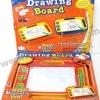 PS-8042 Drawing Board กระดานเขียนแม่เหล็ก (ใหญ่)