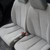 Nissan Tiida เบาะNissan Tiida สีครีม เบาะนิสสัน ทีด้า เบาะทีด้า เบาะTiida ราคาตามข้างล่างนี้เป็นราคาต่อคู่นะครับ
