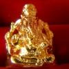 แหวนพระพิฆเนศ หุ้มทองแท้100%