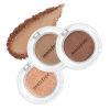 INNISFREE SINGLE MINERAL SHADOW (40COLORS) [ระบุสี]