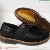 รองเท้าด๊อกเตอร์มาร์ติน Dr.martens size 39-44