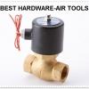 Steam valve 000029-2