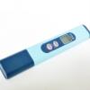 ปากกาทดสอบคุณภาพน้ำ ปากกาวัดความบริสุทธิ์น้ำ เครื่องวัด TDS
