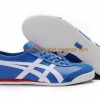 รองเท้าผ้าใบ Onitsuka Tiger รุ่น Mexico 66 size 37-45