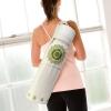 ** พร้อมส่ง ** กระเป๋าโยคะ GAIAM Mosaic Yoga Mat Bag พร้อมส่ง ฟรี EMS