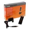 Adapter USB 150Mb WLAN D-LINK (DWA-125)