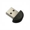 Bluetooth USB Dongle Mini (คละสี)