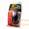 USB Optical Mouse OKER (LX-307 Gaming) Black