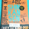 ►ครูป็อป◄ หนังสือเรียนสังคม คอร์ส Shinkansen (Master Book) + ไฟล์จดครบ ในหนังสือมีสรุป Concept และเนื้อหาสำคัญของวิชาสังคมศึกษาในทุกๆเรื่อง หนังสือพิมพ์สีทั้งเล่ม แปลกใหม่สวยงาม มี Key Idea แทรกในทุกบททุกหัวข้อ ด้านหลังหนังสือมีกฏเหล็ก + กฎแห่งการอ่านหนัง