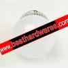 3W E27 LED Energy Saving White Light Bright Bulb Lamp 12V-15V CE ROHS 300lumen