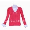 เสื้อคลุมแขนยาว(เกรดA) (มี 12 สีค่ะ)