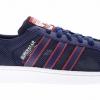 (พรีออเดอร์) Adidas Superstar - Men Shoes