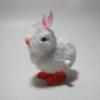 กระต่ายขนปุยไขลาน